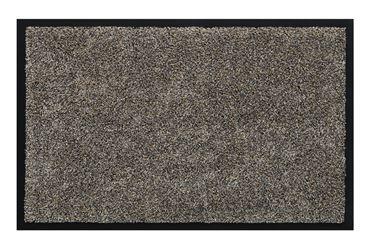Watergate Granite 50x80cm