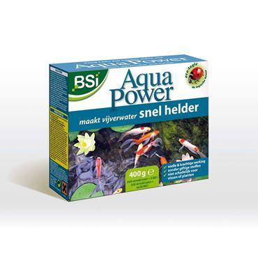 Aqua Power 400 G