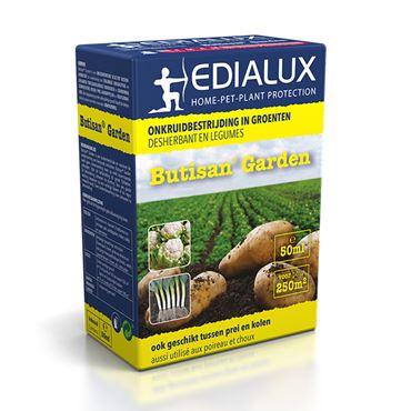 Butisan® Garden - 50 Ml - Desherbage Selectif