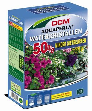 Aquaperla® Grain d'eau® 1 kg