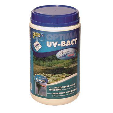 Optima UV-Bact 1 kg