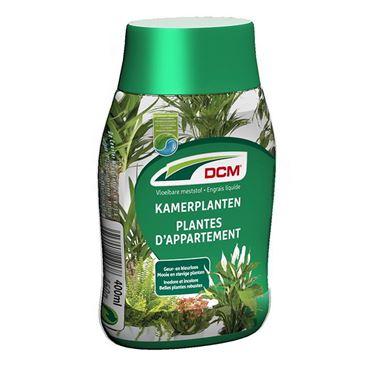 Engrais Liquide Plantes d'Appartement DCM 0,4 L