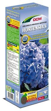 Engrais Hortensias DCM 0,8 kg