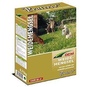 Semences Praterio® DCM 0,75 kg