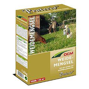 Semences Praterio® DCM 1,5 kg