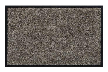 Watergate Granite 40x60cm