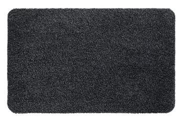 Natuflex anthracite 50x80cm