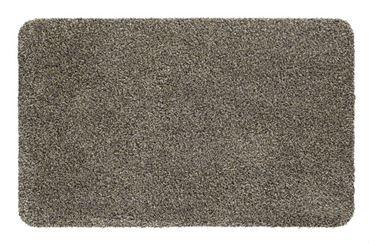 Natuflex Granite 50x80cm