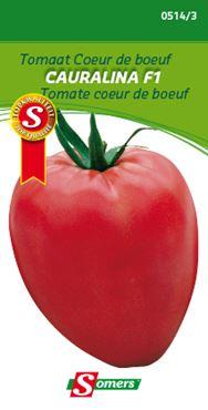 Tomate C.D.B Cauralinaf1