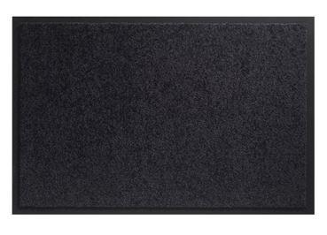 Twister Noir 60x90cm