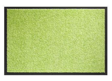 Twister Lime Vert 60x90cm