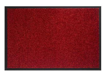 Twister Rouge 60x90cm