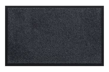 Watergate 50x80cm Anthracite