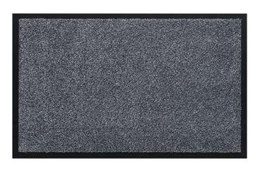 Watergate 50x80cm Gris