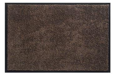 Watergate brun 50x80cm